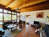 78 Casas Arroyo Road - Photo 46