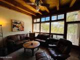 78 Casas Arroyo Road - Photo 9