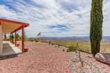 375 Camino Canoa - Photo 32