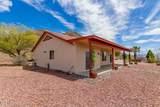 375 Camino Canoa - Photo 5