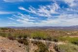 375 Camino Canoa - Photo 6