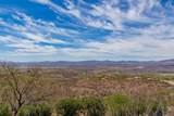 375 Camino Canoa - Photo 7