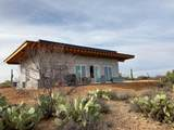 11107 Escalante Road - Photo 7