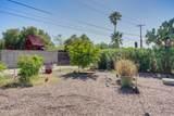 1516 Water Street - Photo 46