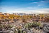 1871 Mountain Mirage Place - Photo 2