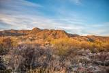 1871 Mountain Mirage Place - Photo 4