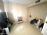 4401 Kleindale Road - Photo 18