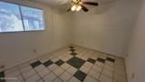 9846 33Rd Street - Photo 5