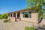 1039 Echo Ranch Drive - Photo 24