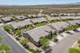 1039 Echo Ranch Drive - Photo 25