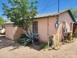 371 Calle Arizona - Photo 23