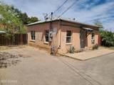 371 Calle Arizona - Photo 24