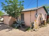 371 Calle Arizona - Photo 3
