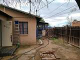 371 Calle Arizona - Photo 4