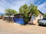 371 Calle Arizona - Photo 7