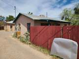 371 Calle Arizona - Photo 9
