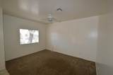 8535 Seabury Court - Photo 3