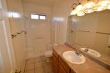 8535 Seabury Court - Photo 8