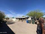 818 Nevada Street - Photo 3