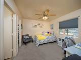 3357 Country Club Road - Photo 10