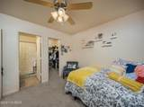 3357 Country Club Road - Photo 11