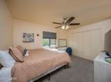 3357 Country Club Road - Photo 14