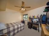 3357 Country Club Road - Photo 15
