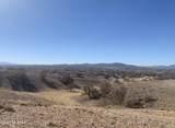 TBD Sierra Grande Ranch Road - Photo 10