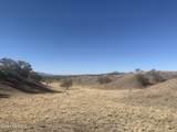 TBD Sierra Grande Ranch Road - Photo 12