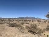 TBD Sierra Grande Ranch Road - Photo 15