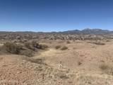 TBD Sierra Grande Ranch Road - Photo 18