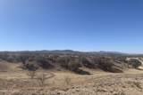 TBD Sierra Grande Ranch Road - Photo 19