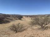 TBD Sierra Grande Ranch Road - Photo 20