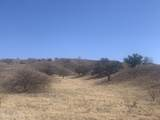 TBD Sierra Grande Ranch Road - Photo 22