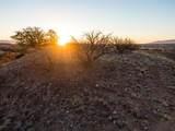 TBD Sierra Grande Ranch Road - Photo 3