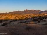TBD Sierra Grande Ranch Road - Photo 4