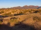 TBD Sierra Grande Ranch Road - Photo 6
