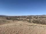 TBD Sierra Grande Ranch Road - Photo 9