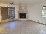 8255 Oracle Road - Photo 8