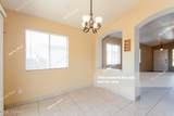 8966 Alderpoint Way - Photo 14