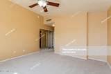 8966 Alderpoint Way - Photo 19