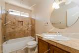 8966 Alderpoint Way - Photo 25