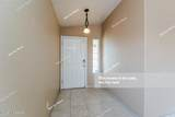 8966 Alderpoint Way - Photo 9