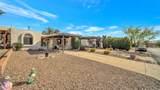 1324 S. Desert Meadows Circle - Photo 1
