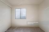 9641 33Rd Street - Photo 22