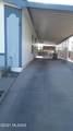 6149 Mainside Drive - Photo 18