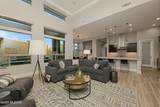 14316 Stone View Place - Photo 4
