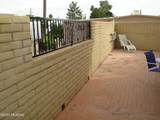 5737 Box R Street - Photo 17