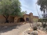 6724 Quartzite Canyon Place - Photo 1