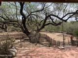 6724 Quartzite Canyon Place - Photo 26